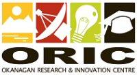 Okanagan Research & Innovation Centre-ORIC