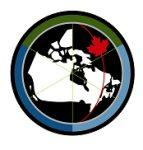 Canada Command