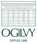 La Maison Ogilvy