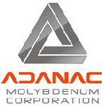 Adanac Molybdenum Corporation
