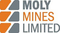 Moly Mines Limited