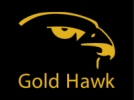 Gold Hawk Resources Inc.