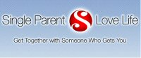 Single Parent Love Life Inc.