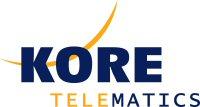 KORE Telematics
