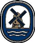 Pointe-Claire City Council