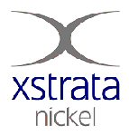 Xstrata Nickel