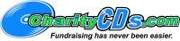 CharityCDs.com
