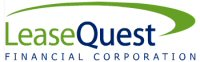 LeaseQuest Financial Corporation