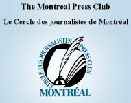 Montreal Press Club