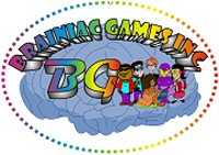 Brainiac Games Inc.