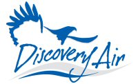 Discovery Air Inc.