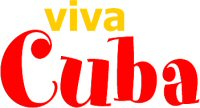 CUBA Tourist Bureau