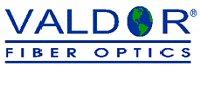 Valdor Fiber Optics Inc.
