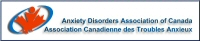 Anxiety Disorders Association of Canada