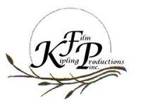 Kipling Film Productions Inc.