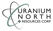Uranium North Resources Corp.