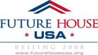 Alternative Energy Living Foundation