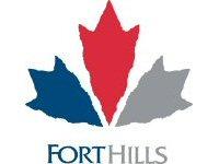 Fort Hills Energy L.P.