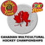The Canadian Multicultural Hockey Inc.