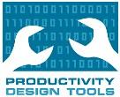 Productivity Design Tools Inc.