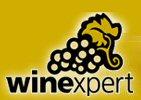Winexpert Inc.