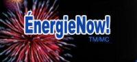 EnergieNow!