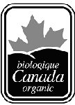Biologique Canada