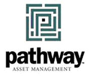 Pathway Asset Management