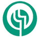 L'Association des travailleuses et travailleurs sociaux de l'Ontario