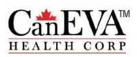 CanEVA Health Corp.