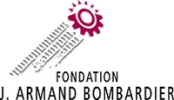 J. Armand Bombardier Foundation