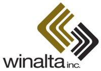 Winalta Inc.