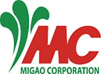 Migao Corporation