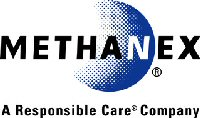Methanex Corporation