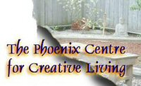 The Phoenix Centre for Creative Living