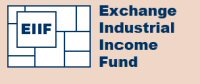 Exchange Industrial Income Fund