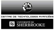 Centre de technologies avancées BRP - Université de Sherbrooke (CTA)