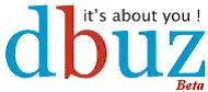 Dbuz.com