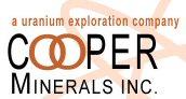 Cooper Minerals Inc.