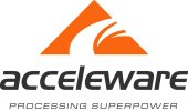 Acceleware Corp.