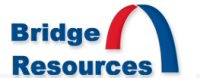 Bridge Resources Corp.