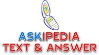Askipedia Inc