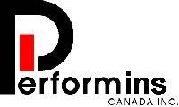 PerformINS Canada Inc. and PanFinancial Insurance Agencies