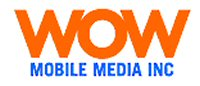 WOW Mobile Media Inc.