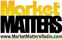 Market Matters Radio