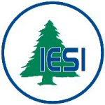 IESI Corporation