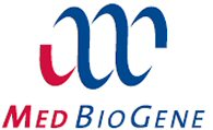 Med BioGene Inc.