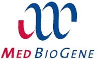 Med BioGene Inc.