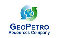 GeoPetro Resources Company