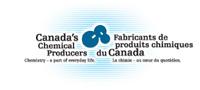 Association canadienne des fabricants de produits chimiques